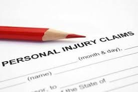 Personal Injury Auto Insurance