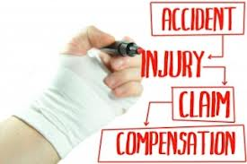 Texas Personal Injury Protection / Auto Accident Attorney