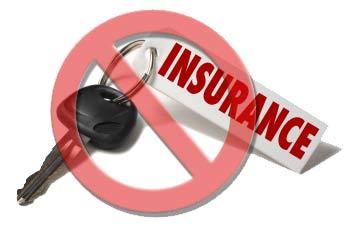 Uninsured Motorist Insurance