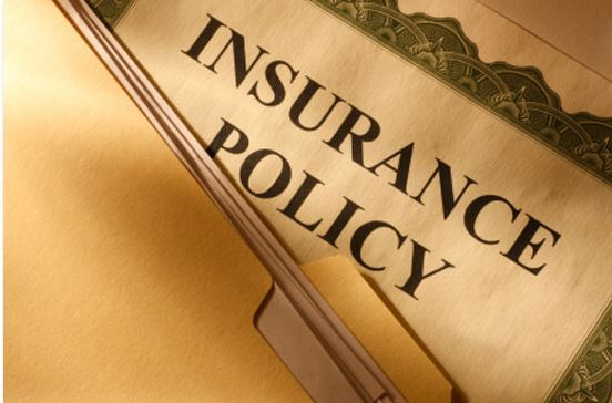 photo insurancecoverages_zps8bc0fa8e.jpg